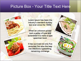 0000076659 PowerPoint Template - Slide 24