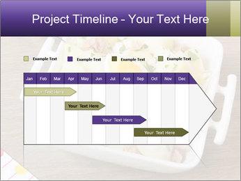 0000076659 PowerPoint Template - Slide 25