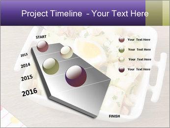 0000076659 PowerPoint Template - Slide 26