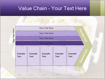 0000076659 PowerPoint Template - Slide 27