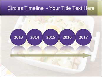 0000076659 PowerPoint Template - Slide 29