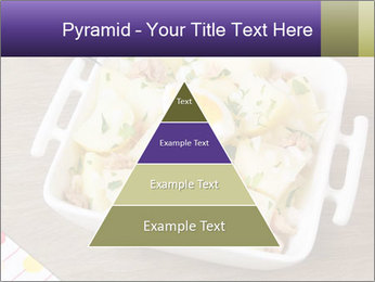 0000076659 PowerPoint Template - Slide 30