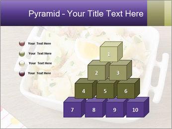 0000076659 PowerPoint Template - Slide 31