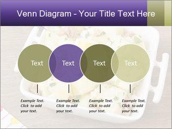 0000076659 PowerPoint Template - Slide 32