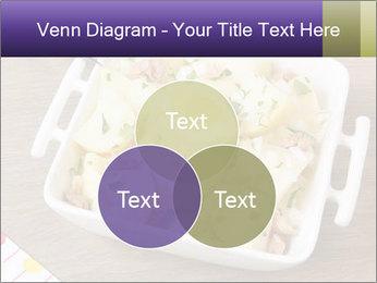 0000076659 PowerPoint Template - Slide 33