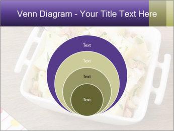 0000076659 PowerPoint Template - Slide 34
