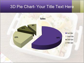 0000076659 PowerPoint Template - Slide 35