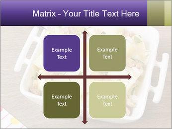 0000076659 PowerPoint Template - Slide 37