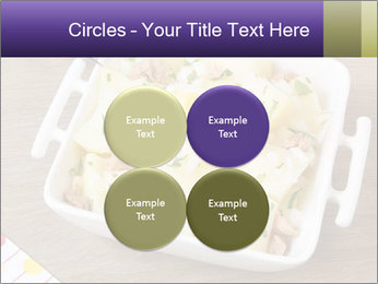 0000076659 PowerPoint Template - Slide 38