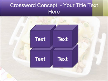 0000076659 PowerPoint Template - Slide 39