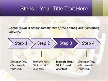 0000076659 PowerPoint Template - Slide 4