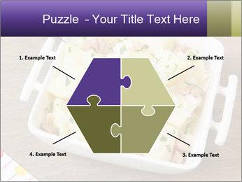 0000076659 PowerPoint Template - Slide 40