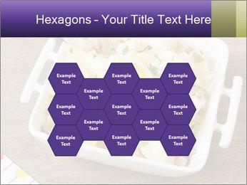 0000076659 PowerPoint Template - Slide 44