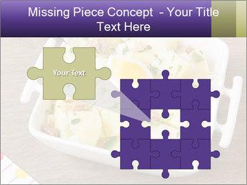 0000076659 PowerPoint Template - Slide 45