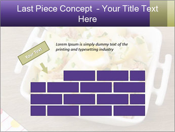 0000076659 PowerPoint Template - Slide 46