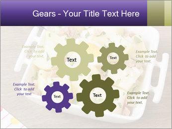 0000076659 PowerPoint Template - Slide 47