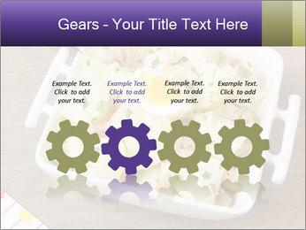 0000076659 PowerPoint Template - Slide 48