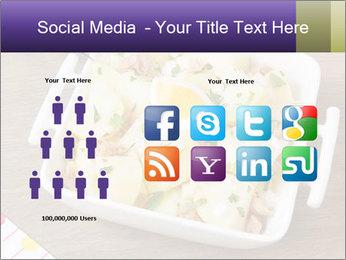 0000076659 PowerPoint Template - Slide 5