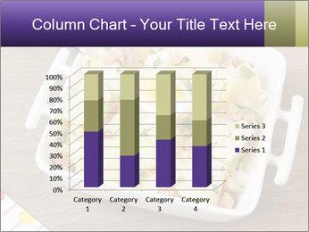 0000076659 PowerPoint Template - Slide 50