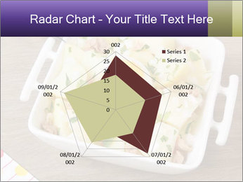 0000076659 PowerPoint Template - Slide 51