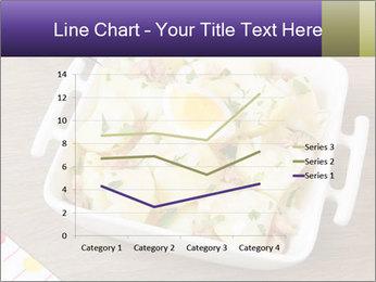 0000076659 PowerPoint Template - Slide 54