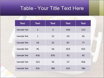 0000076659 PowerPoint Template - Slide 55