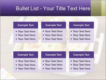 0000076659 PowerPoint Template - Slide 56
