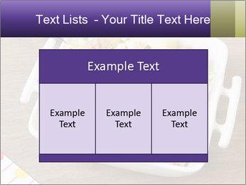 0000076659 PowerPoint Template - Slide 59