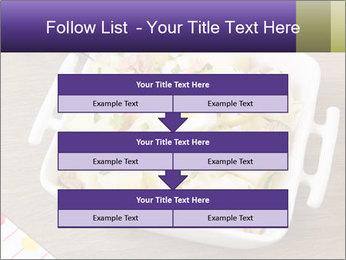0000076659 PowerPoint Template - Slide 60
