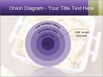 0000076659 PowerPoint Template - Slide 61
