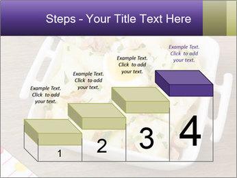 0000076659 PowerPoint Template - Slide 64