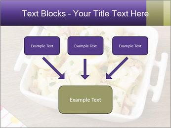 0000076659 PowerPoint Template - Slide 70