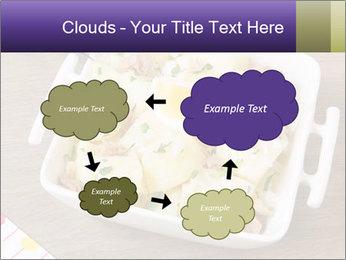 0000076659 PowerPoint Template - Slide 72