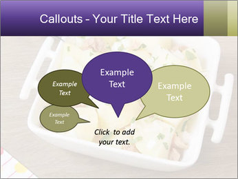 0000076659 PowerPoint Template - Slide 73