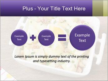 0000076659 PowerPoint Template - Slide 75