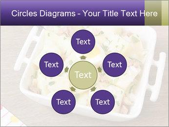 0000076659 PowerPoint Template - Slide 78