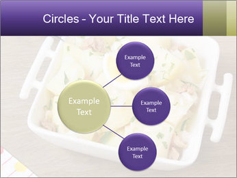 0000076659 PowerPoint Template - Slide 79
