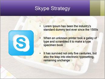 0000076659 PowerPoint Template - Slide 8