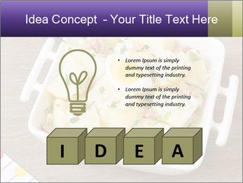 0000076659 PowerPoint Template - Slide 80
