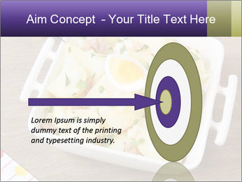 0000076659 PowerPoint Template - Slide 83