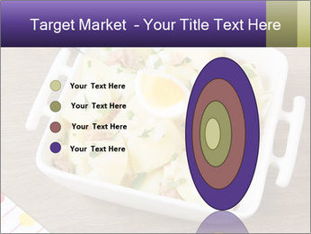 0000076659 PowerPoint Template - Slide 84