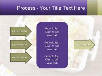 0000076659 PowerPoint Template - Slide 85