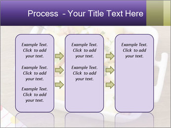 0000076659 PowerPoint Template - Slide 86