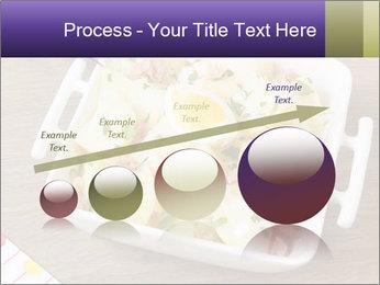 0000076659 PowerPoint Template - Slide 87
