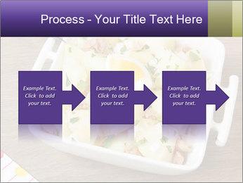 0000076659 PowerPoint Template - Slide 88
