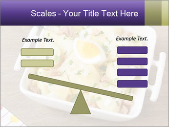 0000076659 PowerPoint Template - Slide 89
