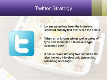 0000076659 PowerPoint Template - Slide 9