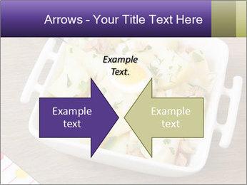 0000076659 PowerPoint Template - Slide 90