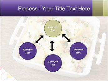 0000076659 PowerPoint Template - Slide 91