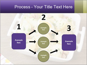 0000076659 PowerPoint Template - Slide 92